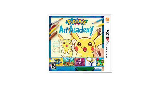 philippines_videogames_Pokemon_Art_Academy_main.jpg