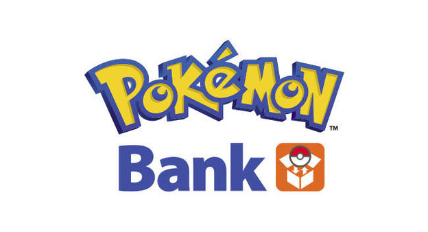 philippines_videogames_Pokemon_Bank_main.jpg