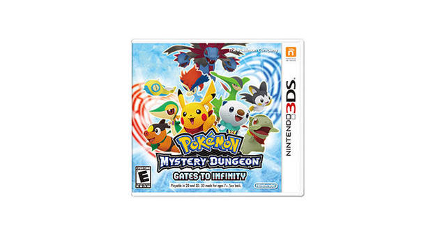 philippines_videogames_Pokemon_Mystery_Dungeon_Gates_to_Infinity_main.jpg