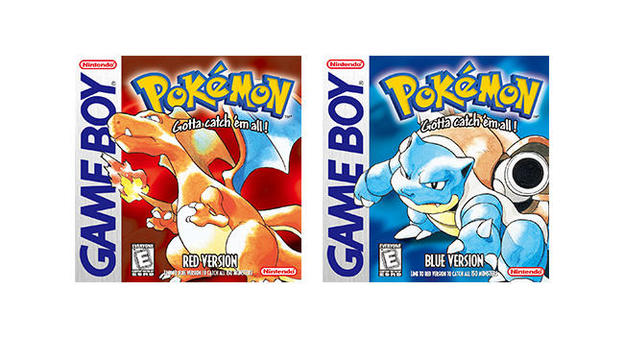 philippines_videogames_Pokemon_Red_Version_and_Pokemon_Blue_Version_main.jpg