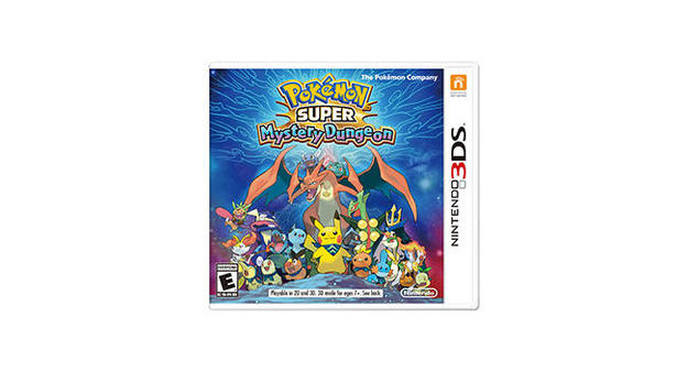 philippines_videogames_Pokemon_Super_Mystery_Dungeon_main.jpg