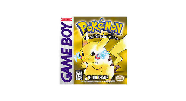 philippines_videogames_Pokemon_Yellow_Special_Pikachu_Edition_main.jpg