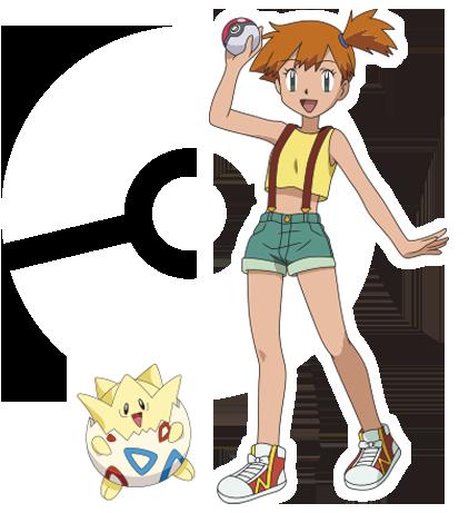 togepi pokemon voice